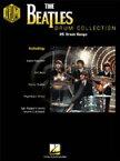 [楽譜] ビートルズ・ドラム・コレクション(ドラム用)【10,000円以上送料無料】(Beatles Drum Collection,The)《輸入楽譜》