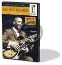 DVD[DVD] ウェス・モンゴメリー/ライブ・イン '65【メール便送料無料】(Wes Montgomery - Live...
