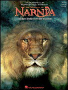 [楽譜] 「ナルニア国物語」メドレー(同名映画より)《輸入オーケストラ楽譜》【送料無料】(CHRONICLES OF NARNIA,THE)《輸入楽譜》