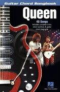 ギター(ポップス/ロック)[楽譜] クイーン曲集《輸入ギター楽譜》【メール便送料無料】(Queen)...