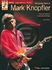 [楽譜] ギター・スタイル・オブ・マーク・ノップラー《輸入ギター楽譜》【10,000円以上送料無料】(Guitar Style of Mark Knopfler,The)《輸入楽譜》