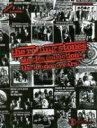 [楽譜] ザ・ローリング・ストーンズ:シングルス・ロンドン・イヤーズ《輸入ギター楽譜》【10,000円以上送料無料】(Rolling Stones: Singles Collection The London Years)《輸入楽譜》
