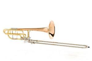 [楽器] バス・トロンボーン【JBSL-830L】【DM便送料無料】(Bass Trombone【JBSL-830L】):ロケットミュージック 楽譜EXPRESS