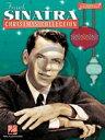 [楽譜] フランク・シナトラ・クリスマス・コレクション(初級ピアノ用)【DM便送料別】(Frank Sinatra Christmas Collection)《輸入楽譜》
