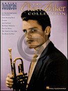 本・雑誌・コミック, 楽譜  10,000(Chet Baker Collection, The)