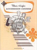 本・雑誌・コミック, 楽譜  Vol.410,000(Palmer-Hughes Accordion Course, Book 4)