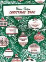 [楽譜] パーマー・ヒューズ・アコーディオンコース クリスマスブック【DM便送料別】(Palmer-Hughes Accordion Course - Christmas Book)《輸入楽譜》