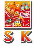 [楽譜] RPG/SEKAI NO OWARI【10,000円以上送料無料】(SK604アールピージーセカイノオワリ)