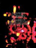 [楽譜] スクリャービン/前奏曲と練習曲全集《輸入ピアノ楽譜》【5,000円以上送料無料】(Preludes and Etudes (Complete)《輸入楽譜》