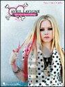 [楽譜] アヴリル・ラヴィーン/ベスト・ダム・シングス《輸入ピアノ楽譜》【10,000円以上送料無料】(Avril Lavigne - The Best Damn Thing)《輸入楽譜》