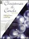 [楽譜] クリスマス&キャロル 第2版《輸入ピアノ楽譜》【DM便送料別】(Christmas & Carols, Volume 2)《輸入楽譜》
