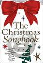 [楽譜] クリスマスソングブック《輸入ピアノ楽譜》【5,000円以上送料無料】(Christmas Songbook,The)《輸入楽譜》