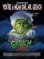 [楽譜] ユアー・ア・ミーン・ワン・ミスター・グリンチ(映画「グリンチ」より)(ピアノソロ/ヴォーカル/ギター...【10,000円以上送料無料】(Jim Carrey - You're a Mean One, Mr. Grinch (as performed in the film Dr. Seuss' How t...)《輸入楽譜》
