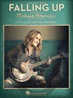 [楽譜] メリッサ・エスリッジ/フォーリング・アップ《輸入ピアノ楽譜》【10,000円以上送料無料】(Melissa Etheridge/Falling Up)《輸入楽譜》