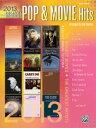 [楽譜] 2013 ポップス&映画 グレイテスト・ヒット曲集(初級ピアノ)《輸入ピアノ楽譜》【DM便送料別】(2013 Greatest Pop & Movie Hits)《輸入楽譜》