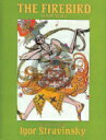 オーケストラ[楽譜] ストラヴィンスキー/バレエ音楽「火の鳥」1910年版【Firebird, The 】