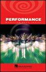 [楽譜] ファンタズミック・パート2(プロダクション)《輸入マーチングバンド楽譜》【10,000円以上送料無料】(FANTASMIC! - PART2)《輸入楽譜》