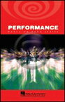 [楽譜] ファンタズミック・パート3(エンディング)(オンデマンド出版)《輸入マーチングバンド楽譜》【10,000円以上送料無料】(FANTASMIC! - PART3(OD)《輸入楽譜》