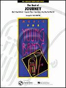 [楽譜] ジャーニー・メドレー(Don't Stop Believin, Open Arms、他全4曲)《輸入...【10,000円以上送料無料】(BEST OF JOURNEY,THE 02501469)《輸入楽譜》
