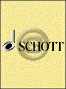 [楽譜] A.シェーンベルク/歌曲集Vol 1b 全集【DM便送料無料】(Lieder Vol. 1b (S mtliche Werke)《輸入楽譜》:ロケットミュージック 楽譜EXPRESS