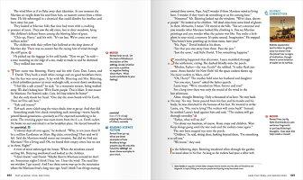 【楽天市場】 Houghton Mifflin Harcourt −アメリカの教科書シリーズ > Holt