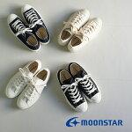 MOONSTAR【ムーンスター】GOODRUBBERSMSJP000グッドラバーズローカットスニーカー
