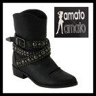 ��amato�䥤���å������å��٥���ե���������֡��ġ����硼�ȥ֡��ĥ�ǥ����������å��֡��ĥ�����֡��ĥ��˥��֡��ġ�
