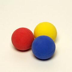 童具館 ママボール(3個セット)