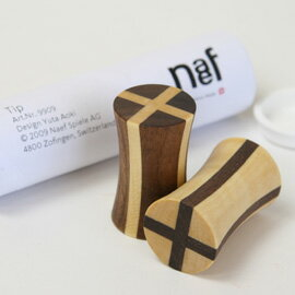 NAEF/ネフ社 コマ Tip