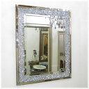 鏡 かがみ カガミ ミラー 姿見鏡 壁掛け鏡 大型鏡 卓上鏡 ドレッサー スタンドミラー 激安 おしゃれ【送...