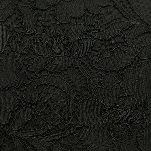 無料ラッピングフィルフルールフォーマルバッグfilfleurタッセル付きレーストートバッグトートバッグ手提げレースブラックフォーマル黒冠婚葬祭慶弔両用弔事喪服バッグレディース6nr42032021SS