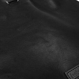無料ラッピングホーボーショルダーバッグhobo巾着バッグHORSELEATHERSHOULDERPOUCH巾着ショルダーバッグ本革ショルダー斜めがけ軽量小さめメンズレディース日本製HB-BG33042021SS