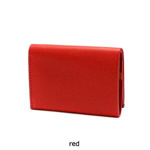 ノベルティ付&無料ラッピングエムピウ財布m+ミニ財布straccioLiscio/Butteroストラッチョリスシオ・ブッテーロ三つ折り財布三つ折り本革コンパクトスリム小さい小さい財布メンズレディースSTR1b2021SS