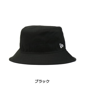 無料ラッピング【正規取扱店】ニューエラハットNEWERA帽子バケット01コットンサイズありアウトドアカジュアルストリートメンズレディース2021SS