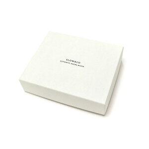 もれなくブックマーク+選べるノベルティスロウ財布SLOWcordovanminiwalletミニ財布二つ折り財布ミニウォレットフラップかぶせ本革コードバンレザー日本製メンズレディースSO775J2021SS