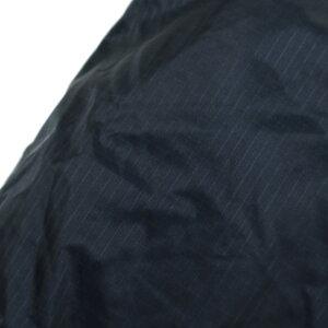 無料ラッピングスノーピークトートバッグsnowpeakバッグポケッタブルトートバッグType01トート撥水パッカブル折りたたみ軽量B417LメンズレディースUG-624002021SS