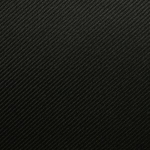 無料ラッピングユニバーサルオーバーオールショルダーバッグUNIVERSALOVERALLNEWユーティリティー横型ショルダー斜めがけ小さめ6L軽量メンズレディースUVO-0892021SS