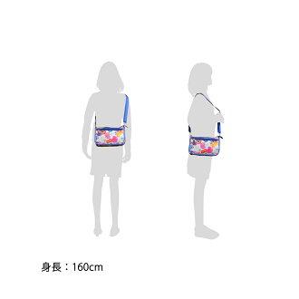 f9429aad9ee5 楽天市場】【5/20(月) 限定☆RカードでP26倍|要エントリー】選べる ...