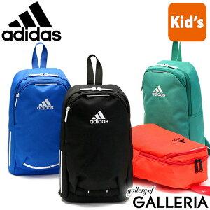 無料ラッピング アディダス バッグ adidas ボディバッグ キッズ ワンショルダーバッグ 斜めがけバッグ 軽量 6L B5 縦型 小学生 中学生 高校生 メンズ レディース 57854