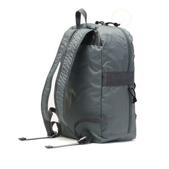 0d3ab73c2bac 画像拡大 · 【日本正規品】ブリーフィングリュックサックBRIEFINGバックパックパッカブルハイカーPACKABLEHIKER ...