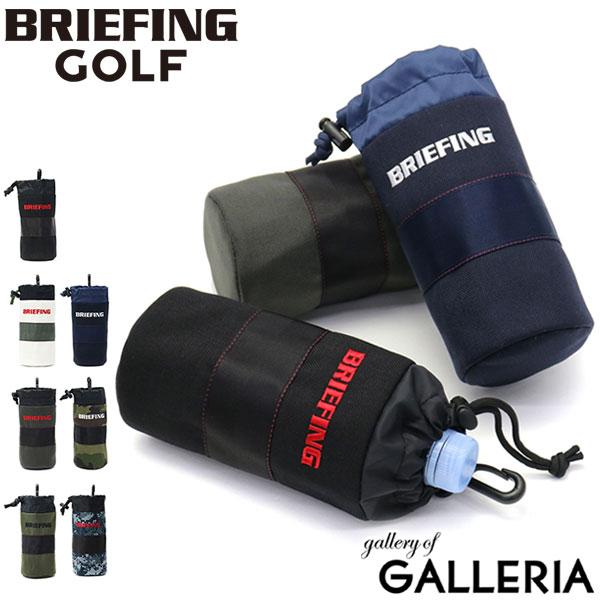 メンズバッグ, アクセサリーポーチ 9 BRIEFING GOLF BOTTLE HOLDER BRF393219