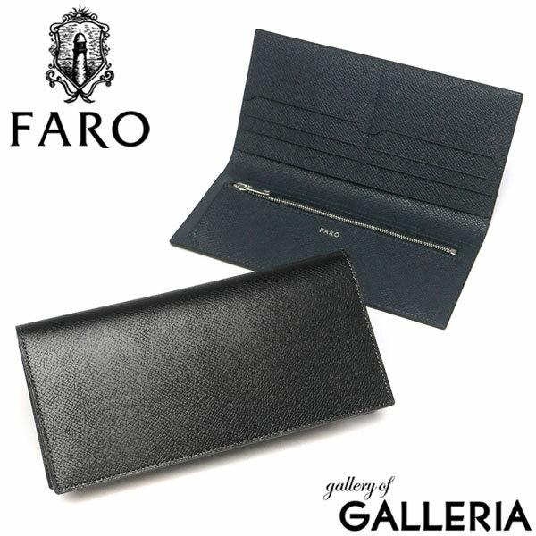 財布・ケース, メンズ財布  FARO SPERIO BOLERO FRO191228