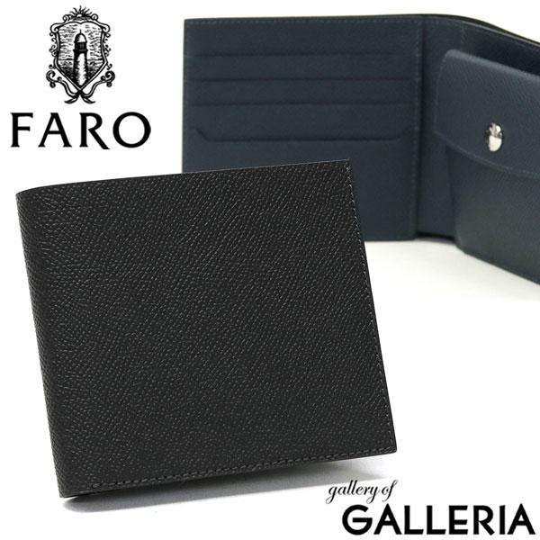財布・ケース, メンズ財布 19 61 FARO faro ASTI2 BOLERO 2 FRO191229