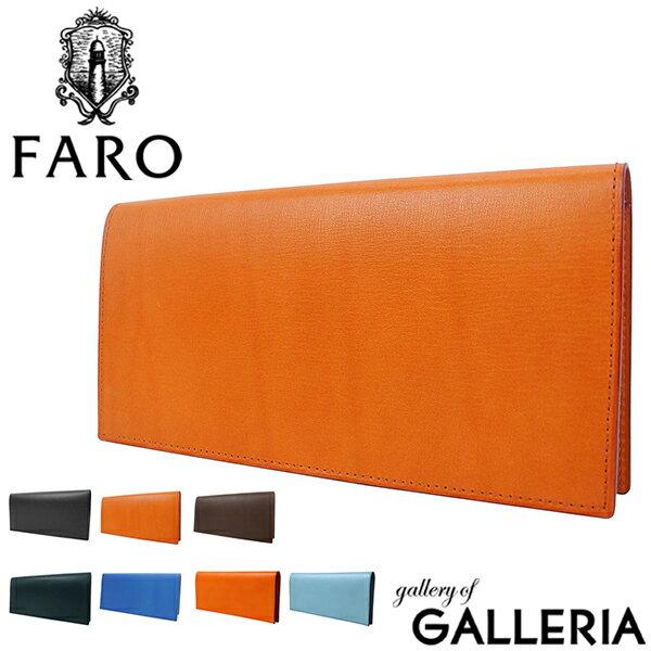 財布・ケース, メンズ財布 17 FARO faro SPERIO FIN-CALF FRO301228