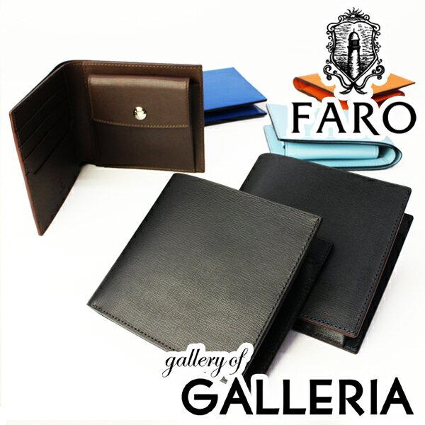 財布・ケース, メンズ財布  FARO faro ASTI2 FIN-CALF FRO381228