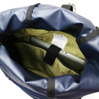 エフシーイーリュックF/CE.リュックサック950LINE950ラインROLLTOPロールトップバックパック大容量大型メンズレディース10p01Oct16