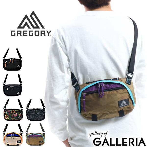 男女兼用バッグ, ショルダーバッグ・メッセンジャーバッグ 28 41 GREGORY CLASSIC M TRANSFER SHOULDER M 65126 65122 65129