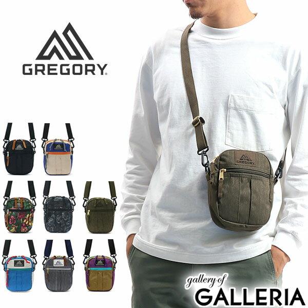 男女兼用バッグ, ショルダーバッグ・メッセンジャーバッグ 28 41 GREGORY CLASSIC M QUICK POCKET M 65459 65467