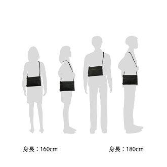 【日本正規品】インケースサコッシュIncaseShoulderPouchショルダーポーチショルダーバッグ斜めがけナイロンメンズレディース37181022