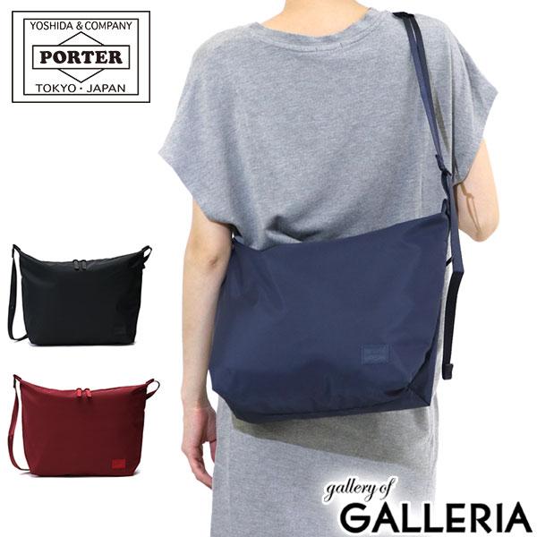 レディースバッグ, ショルダーバッグ・メッセンジャーバッグ 24 730 PORTER GIRL CAPE SHOULDER BAG 883-05444